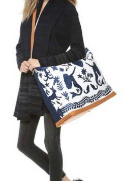 weekender ženske torbe za svaki dan