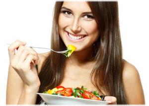 hrono ishrana iskustva u 2015 godini