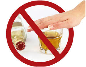 alkoholizam simptomi i lečenje