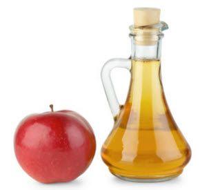 kako piti jabukovo sirće za mršavljenje sa medom
