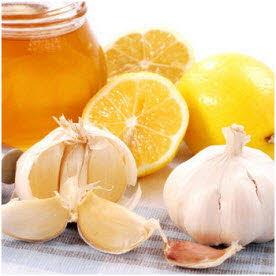 Prirodni lek za prehladu i grip