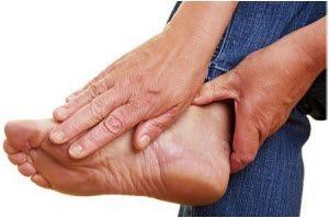 kako poboljšati cirkulaciju masažom