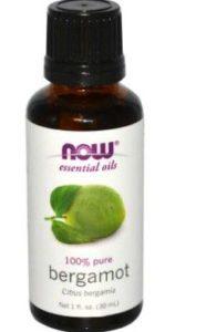 ulje bergamota lekovita svojstva