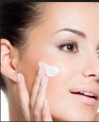 higijenski tretman lica kod kuće