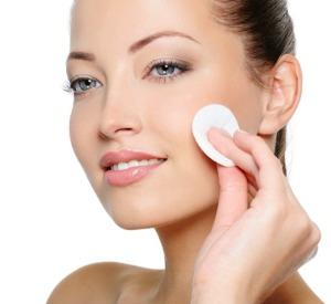 Kako očistiti lice od sebuma i prljavština