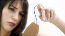 lek protiv opadanja kose