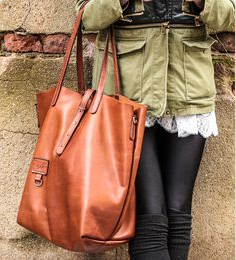 ženske torbe za svaki dan