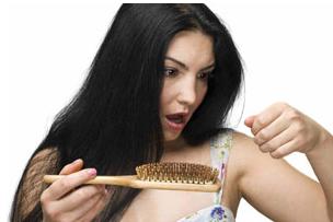 najbolje maske protiv opadanja kose