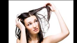 prirodne maske protiv opadanja kose