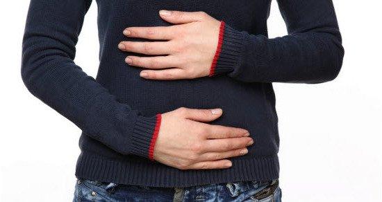 protiv nadimanja stomaka prirodno