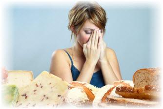 alergija na gluten simptomi kod odraslih