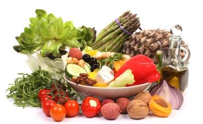 kandida u crevima ishrana