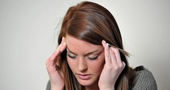 prirodni lek za migrenu