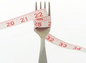 brza dijeta 3 dana 3 kg manje