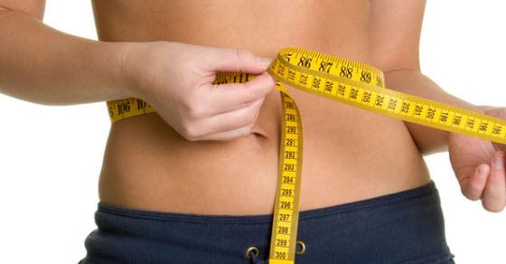 dijeta 3 dana 3 kg manje