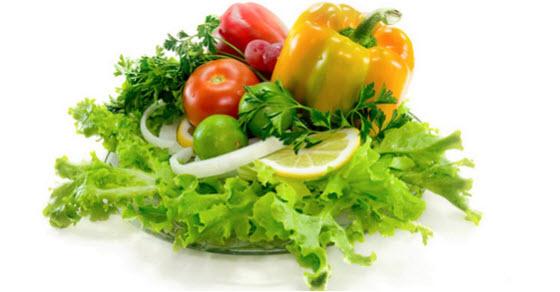recepti hrono ishrane