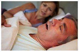 kako zaustaviti hrkanje u snu kod odraslih