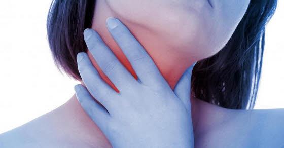 bolest poljupca kako se prenosi