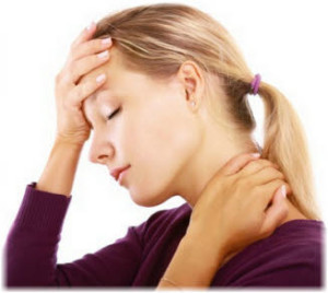 nedostatak magnezijuma simptomi deficita