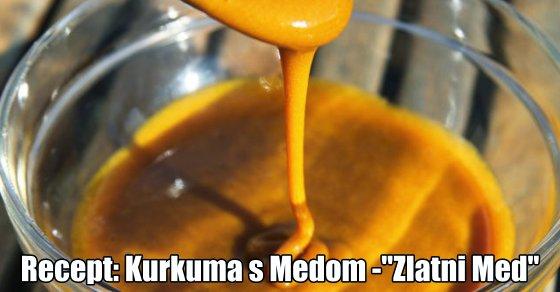 kurkumin_kao_lek (1)