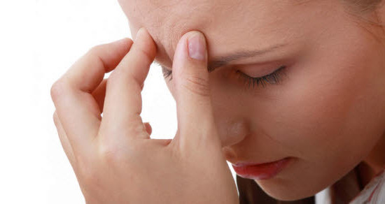 prvi znaci i simptomi nedostataka magnezijuma