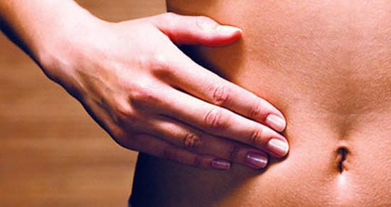 ishrana kod pankreatitisa i dijeta