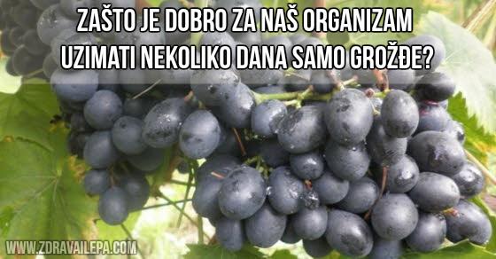 grožđeFB
