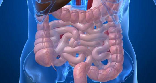 koji su simptomi kronove bolesti najčešći