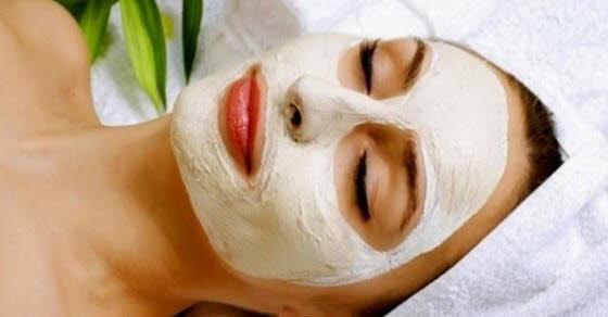 Podmlađivanje kože lica prirodnim putem