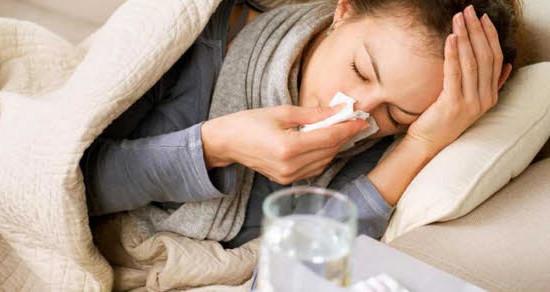 efikasno lečenje bronhitisa kod odraslih