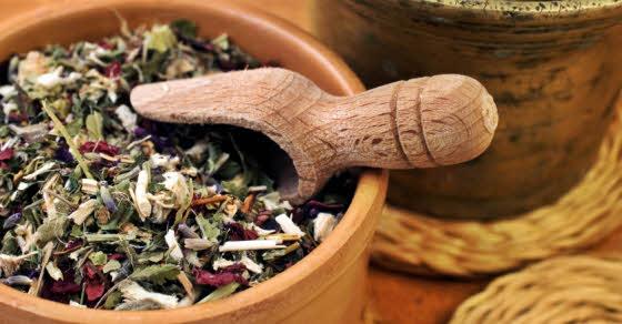 lečenje steriliteta čajevima