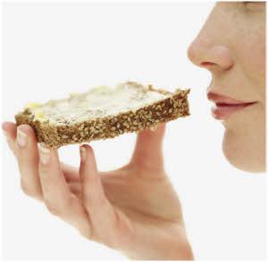 bolest celijakija lečenje ishranom