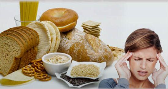 netolerancija na gluten simptomi