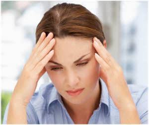 kako pobediti depresiju i anksioznost