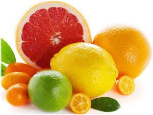citrus dijeta za mršavljenje