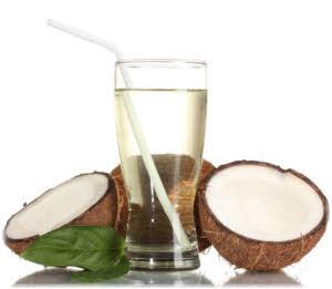 kokosova voda za zdravlje