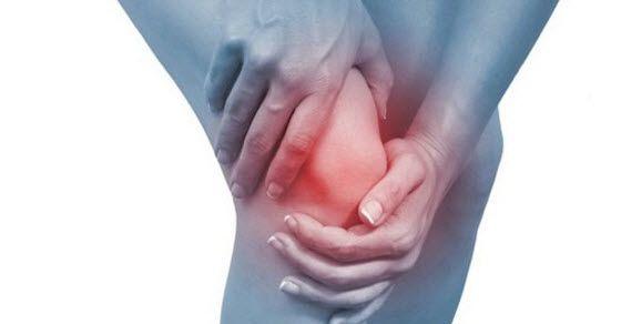 reumatski artritis simptomi