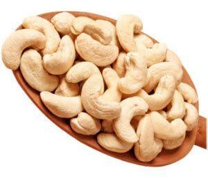 indijski oraščić afrodizijak