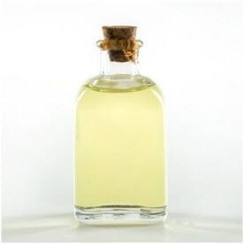 ulje žutog noćurka kako se koristi