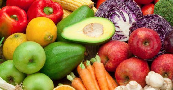 ishrana za zdravlje srca i krvnih sudova