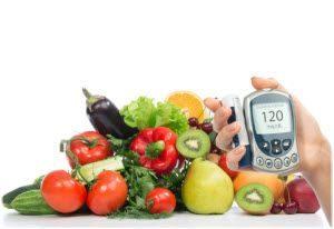 ishrana dijabetičara recepti