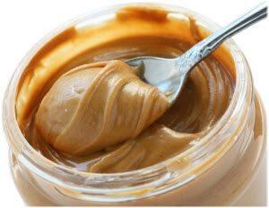 puter od kikirikija recepti za zdravlje