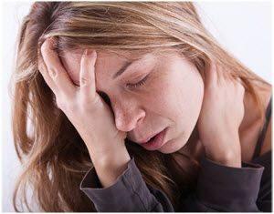 meningitis kod odraslih kako prepoznati
