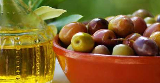jojobino ulje za kosu priprema