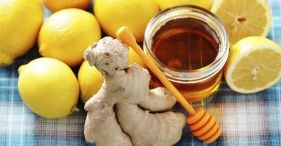 kako se rešiti prehlade i gripa