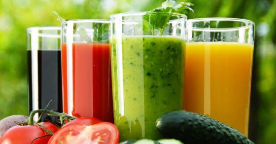 kako ubrzati metabolizam prirodno