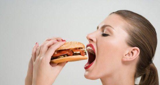 uteha u hrani