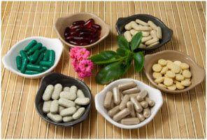 dijetetski suplementi opasni po zdravlje