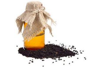 ulje crnog kima lekovita svojstva