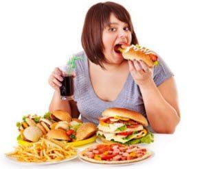 hrana koja goji noge